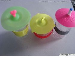 siliocne kitchenware,ktchen utensils,silicone cup lids,covers