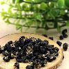 Small Black Dried Wolfberry